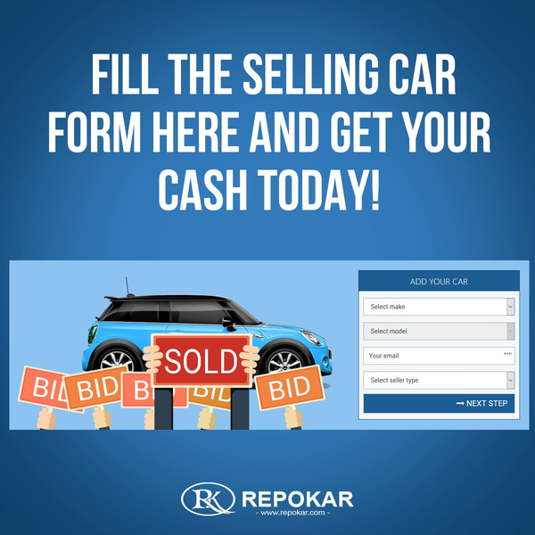 Trader Online Car Trader Site Auto Trader Online Car Trucks Sale